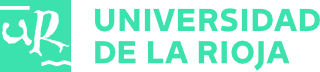 Universidad de La Rioja
